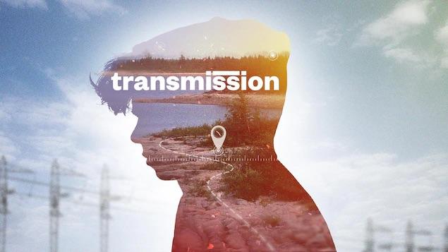 visuel transmission